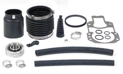 Transom Seal Kit Mercruiser 30-803098T1