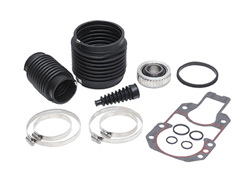Transom Seal Kit Mercruiser 30-803097T1