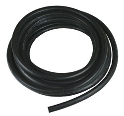 "1/2"" O.D. x 1/4"" I.D. Push-On High Pressure Speedometer Hose"