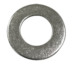 5/8 AN Flat Washer SS