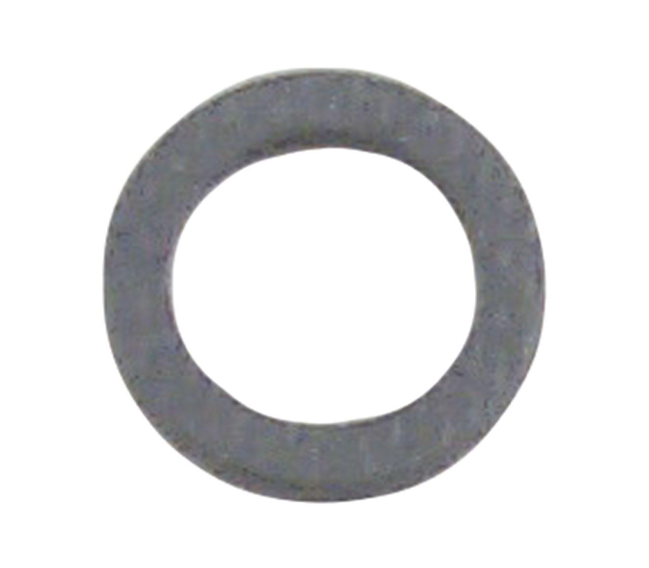 Sierra Lower Unit Drain//Fill Screw 18-2387