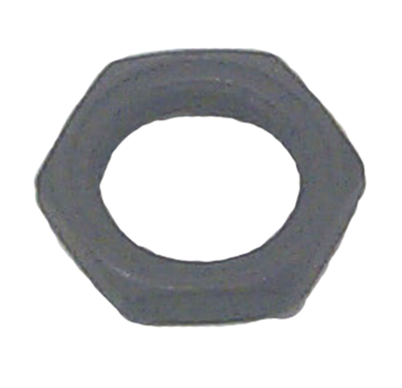 OMC Intermediate Housing Seal Kit 18-2669