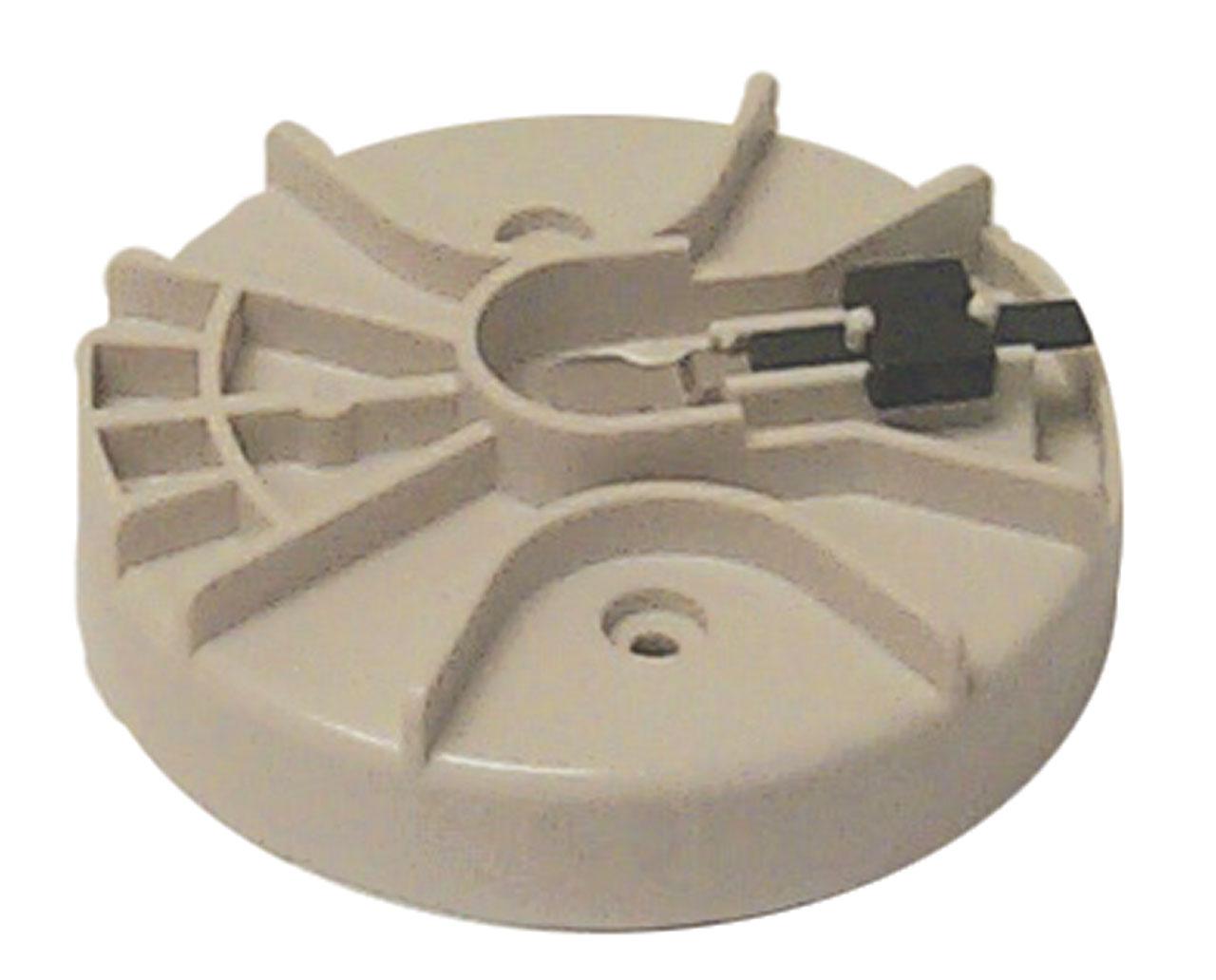 Hardin Marine  Ecm 555 Distributor