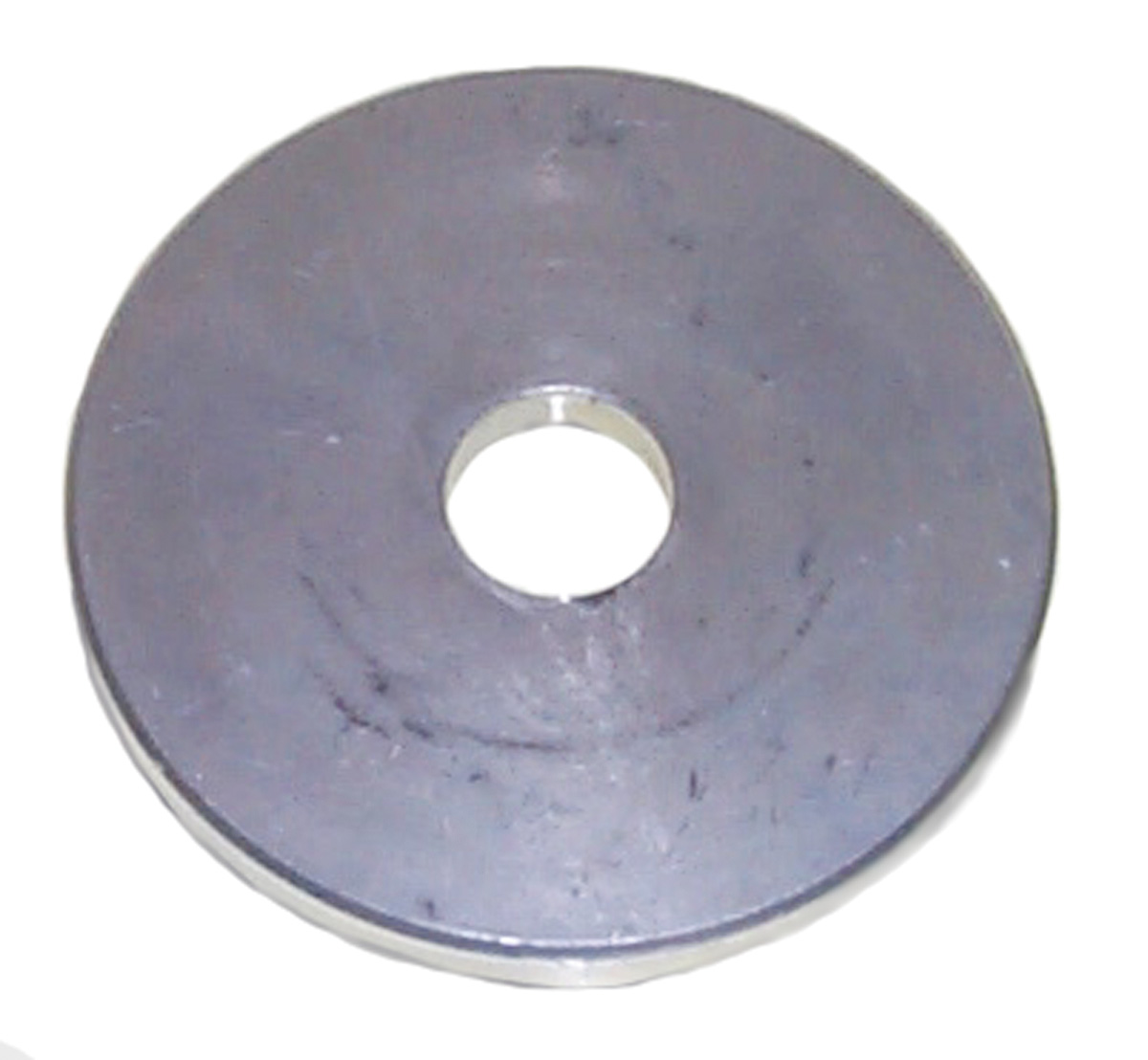 SEI Marine Products-Compatible with Alpha One Mercury Pilot Washer 91-36571 For Pinion Bearing Driver