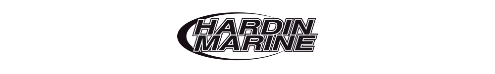 Hardin Marine